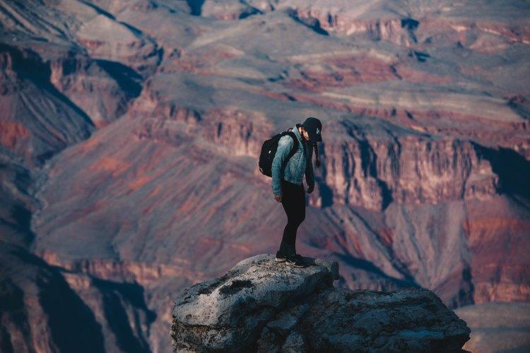 lone hiker on rocks.jpg