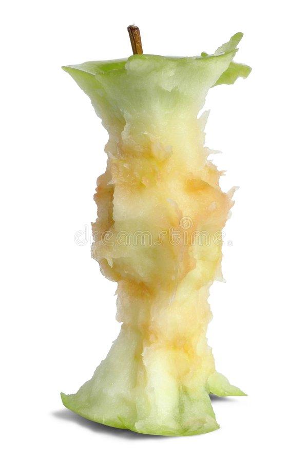 apple-core-2
