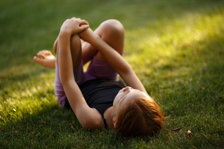 girl on grass.jpg