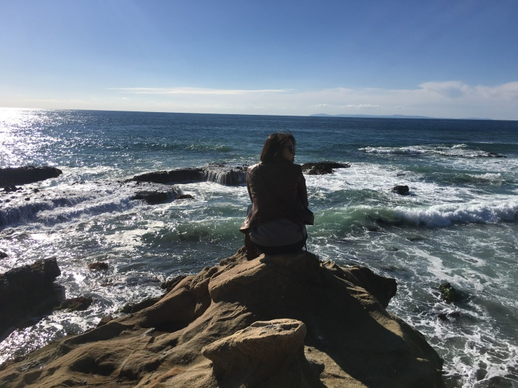me on rocks.jpg