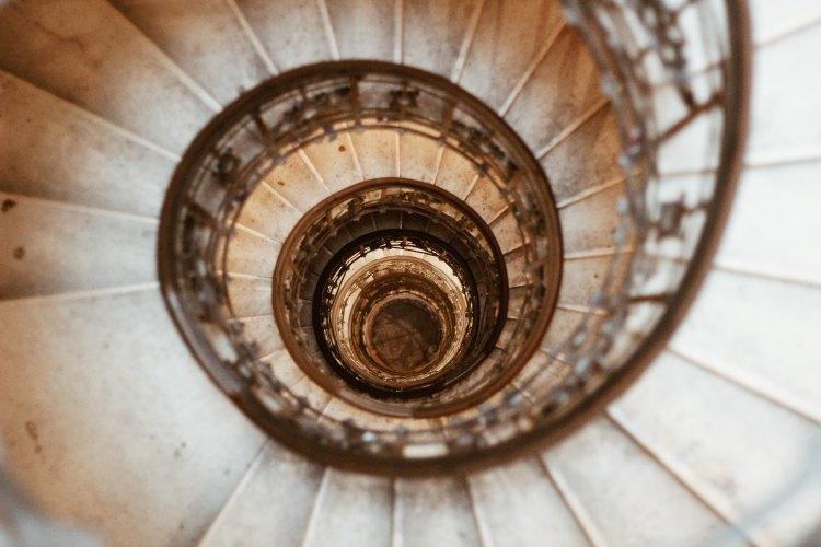 spiral steps.jpg