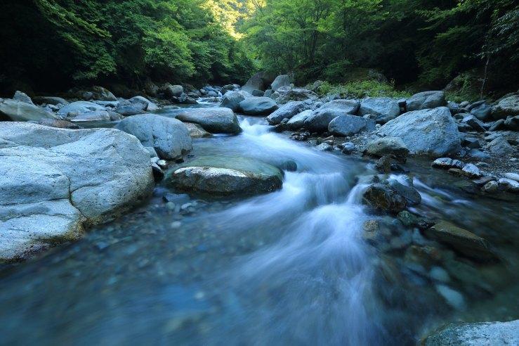 kazuend-26663-unsplash.jpg